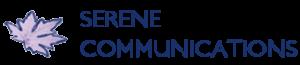 serene-communications
